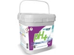 Incrementador de ph sólido (ph + ) 5kg