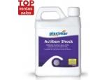 Actibon shock
