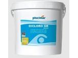 Dicloro gr 5kg