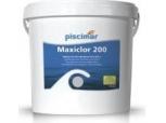 Maxiclor 200 5kg