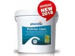 Policlor liner