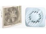 Energy ventilador
